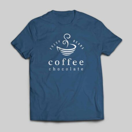 front_tshirt_coffee_01