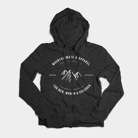 hoodie_mountainware_02